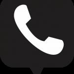 call icon(1)