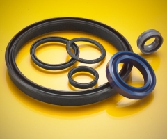 8_Hydraulic & Pneumatic Seals