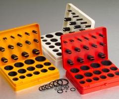 9_O-Ring Kit